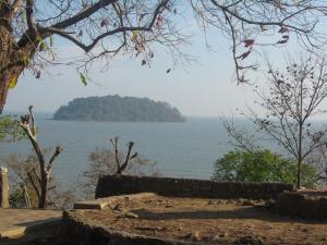 mandalika-island-over-benteng-portugis-hill
